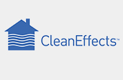cleaneffect